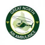Great North Air Ambulance