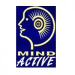Mind Active